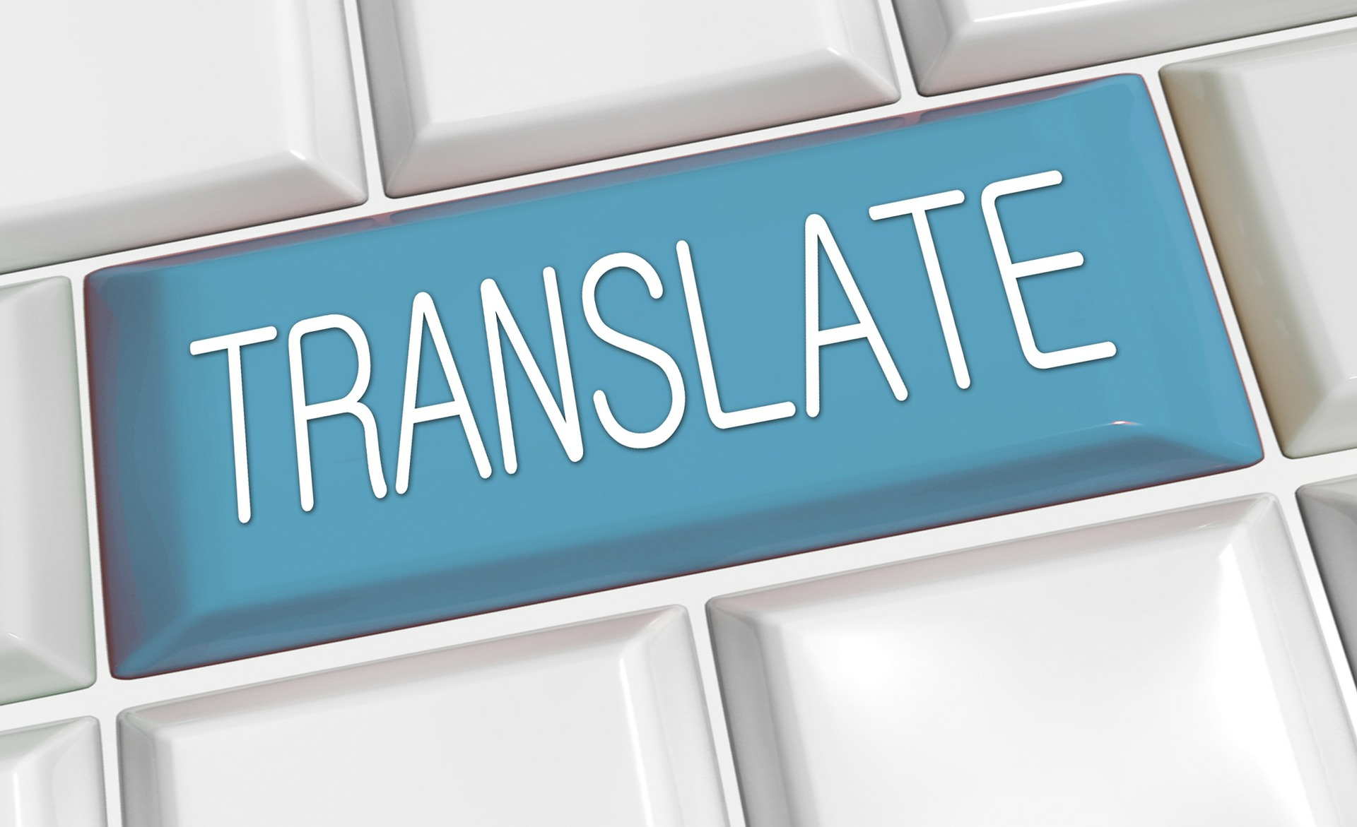 Enuncia Global provides the most cost effective and widest range of Certified Translation Language Services language pairs