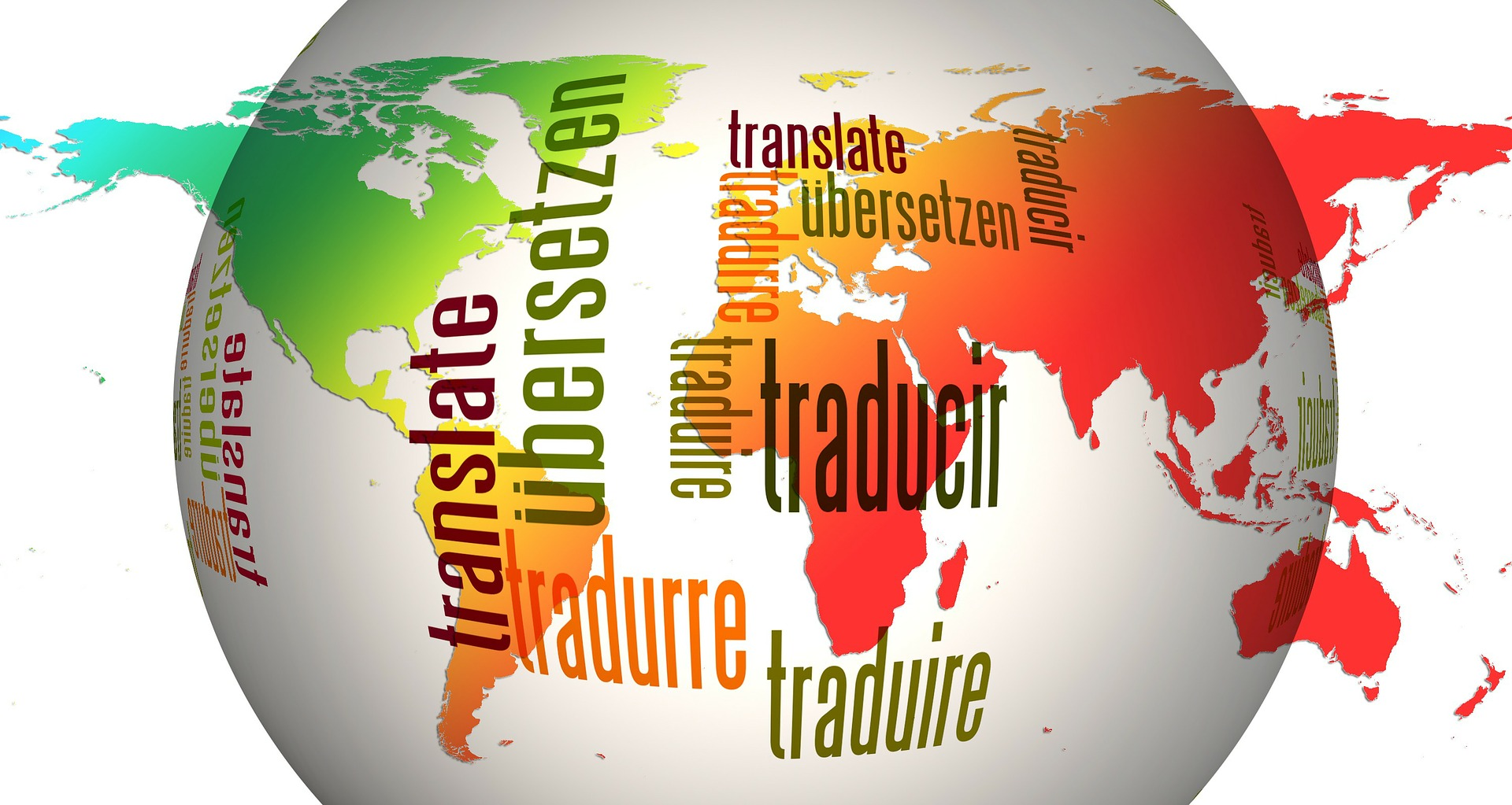 Enuncia Global provides the most cost effective and widest range of Document Translation Language Services language pairs