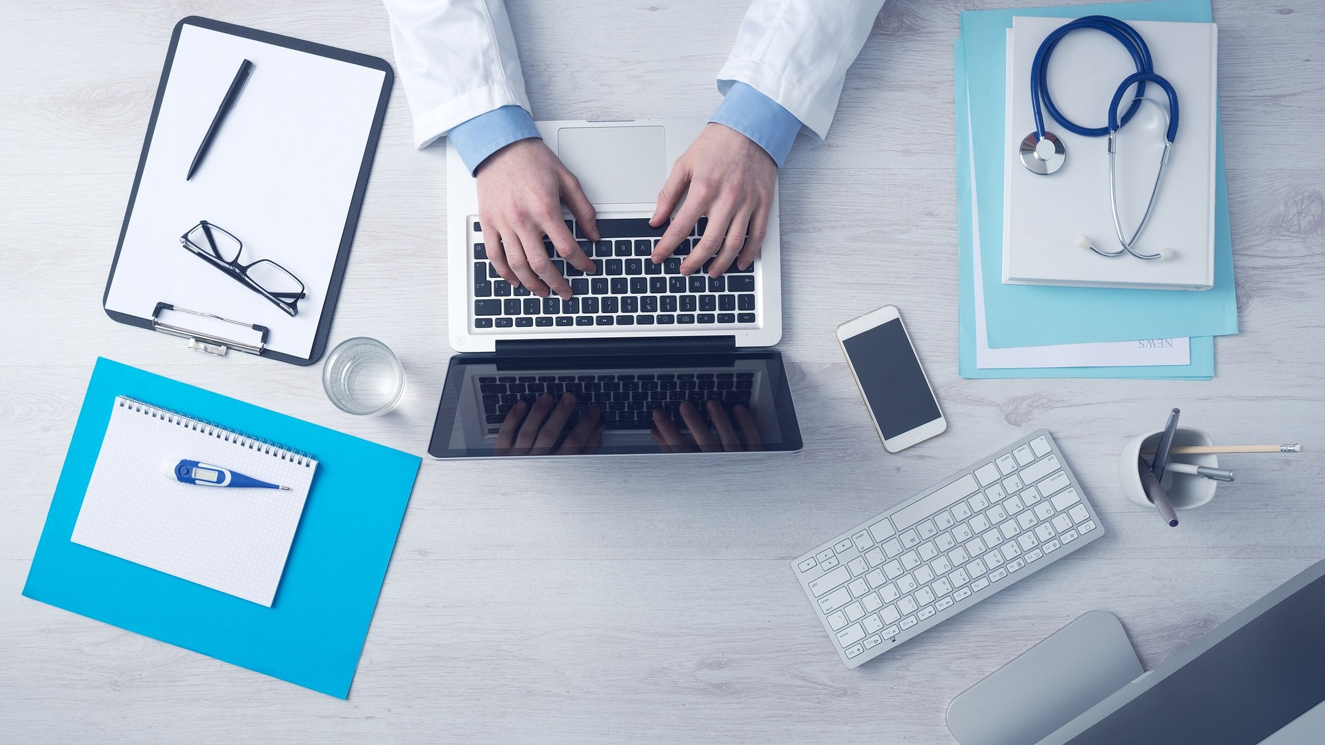 Enuncia Global provides the most cost effective Medical Transcription